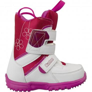 Сноубордические ботинки Burton Grom 13-14