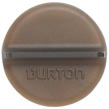 Наклейки для упора ноги Burton Mini