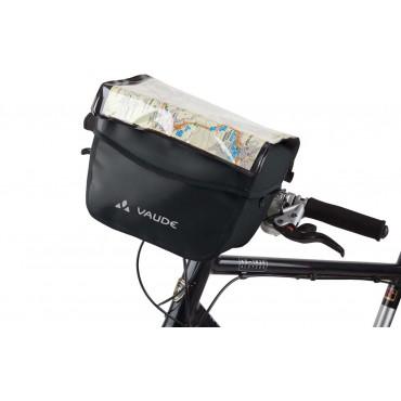 Герметичная велосумка Vaude Aqua Box