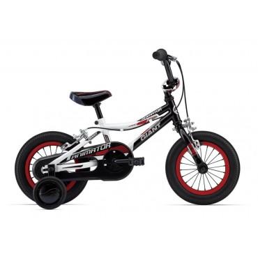 Велосипед Giant Animator Jr. - 2014