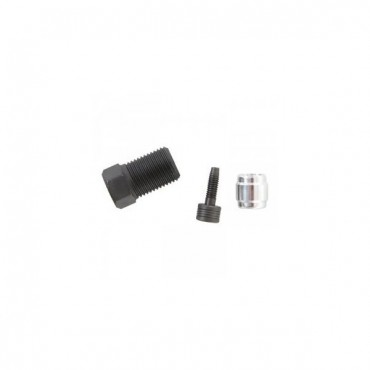 Ремкомплект Avid hydraulic disc brake Hose Fitting Kit