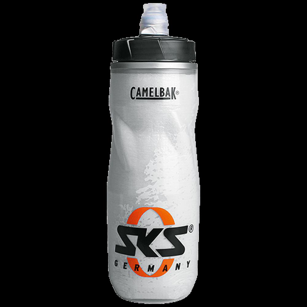 Термофляга SKS Cooler 610 ml
