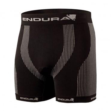 Купить шорты мужские Endura Engineered Padded