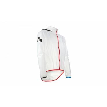 Куртка Cube Teamline