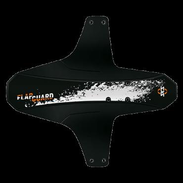 Защита от грязи SKS Flapguard