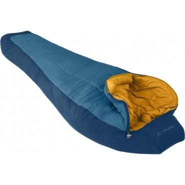 Спальник Vaude Sioux 800 XL