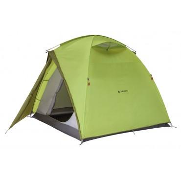 Палатка Vaude Campo Family