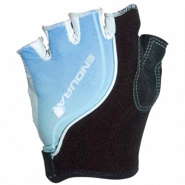 Перчатки женские Endura Rapido