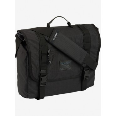 Сумка Burton Flint Messenger 16-17