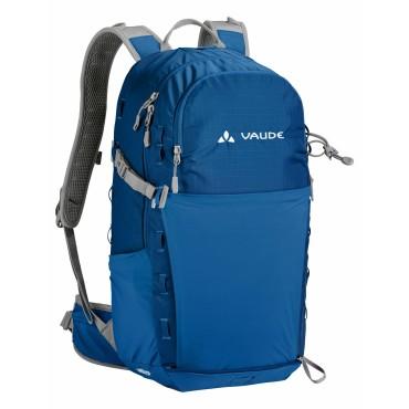 Рюкзак Vaude Varyd 22