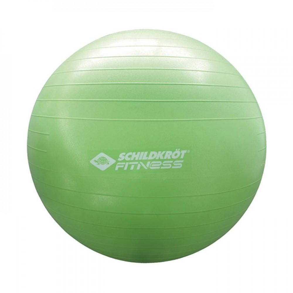 Мяч гимнастический  Donic Schildkrot