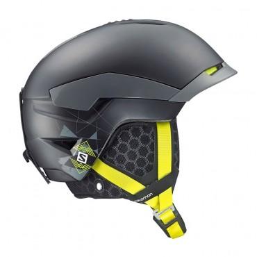 Шлем Salomon Quest 15-16