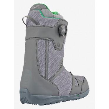 Сноубордические ботинки Burton Concord Boa