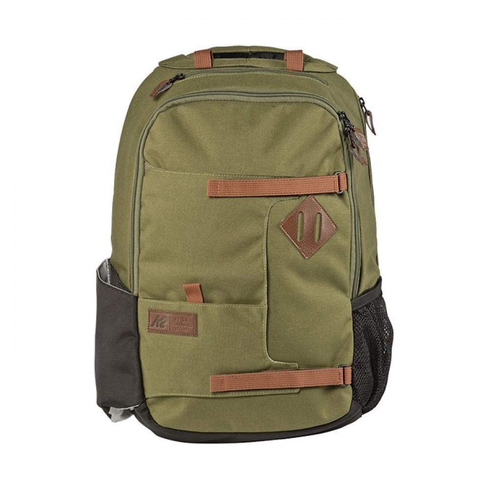Рюкзак K2 Jefferson
