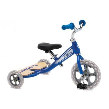Детский велосипед Giant Lil Tricycle 2016