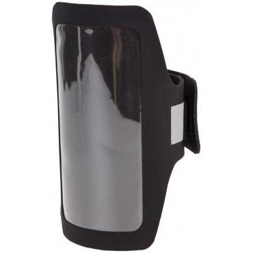 Чехол для телефона 4F AKB002