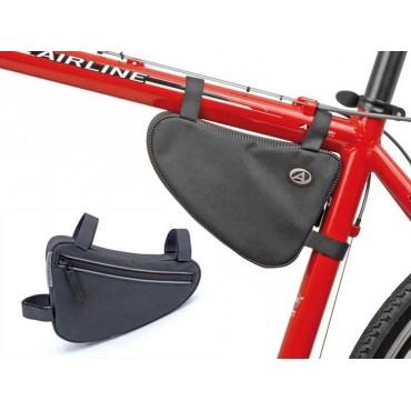 Велосумка на раму Author A-R211N