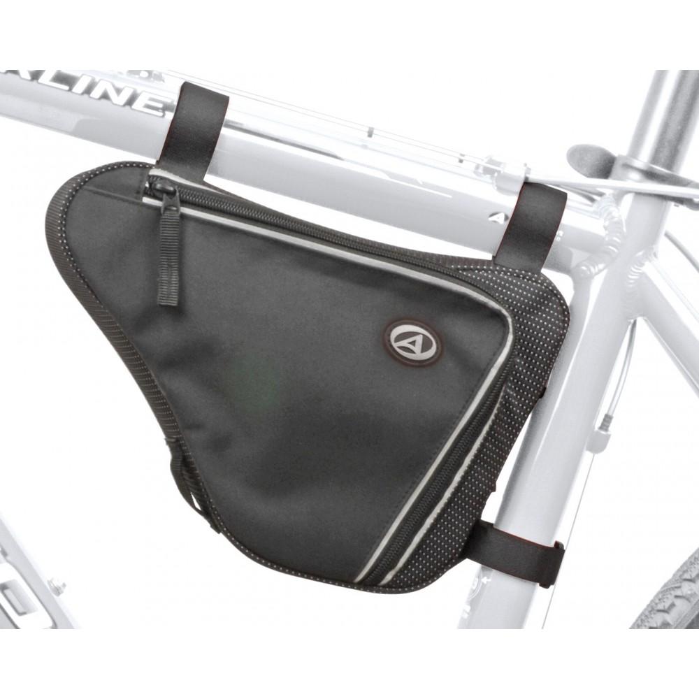 Велосумка на раму Author A-R213 N