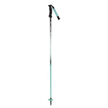 Лыжные палки K2 Style 7
