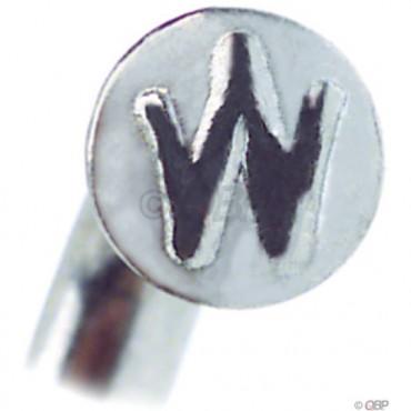 Спицы Wheelsmith SS14