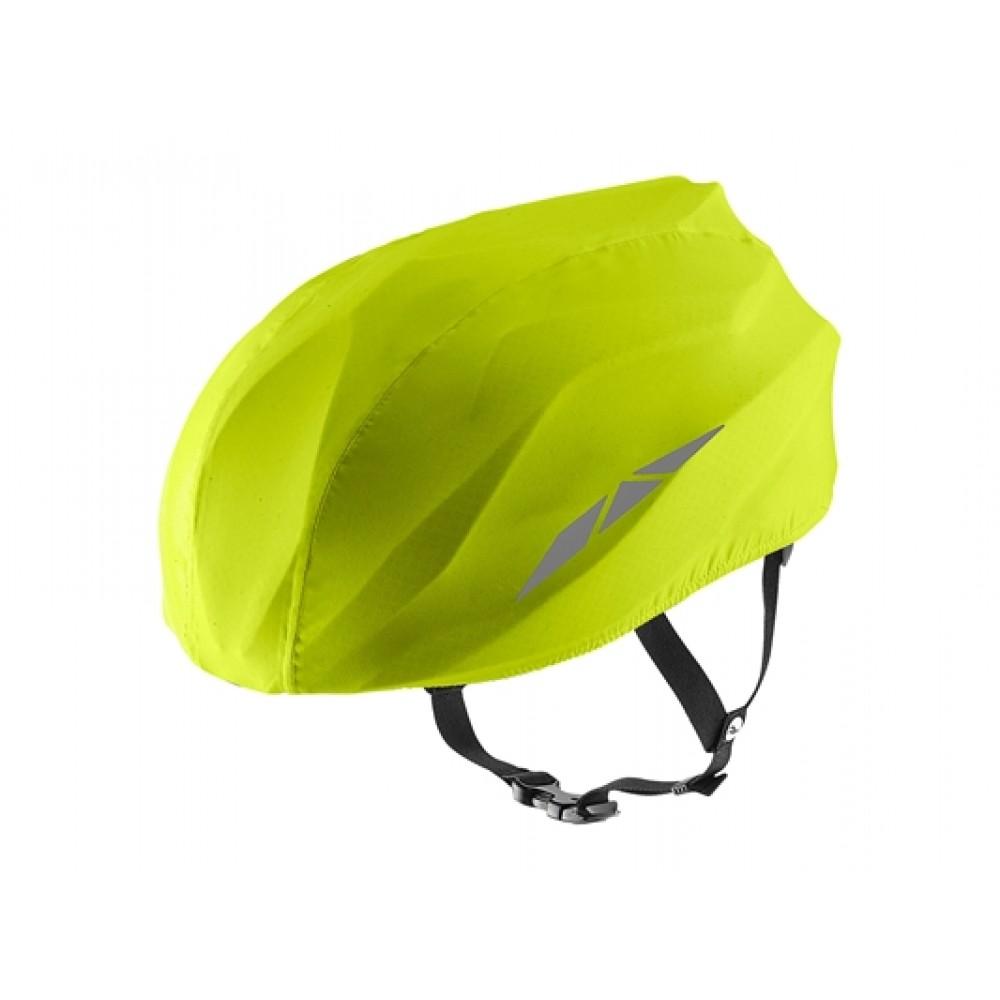 Чехол на шлем Giant Proshield Helmet Cover 820000529