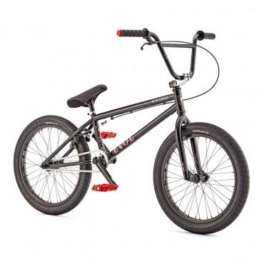 BMX велосипед Radio Evol 2016