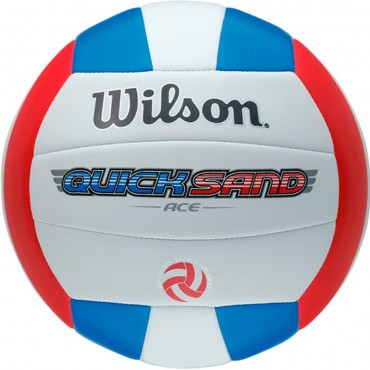Мяч волейбольный Wilson AVP Quicksand Ace