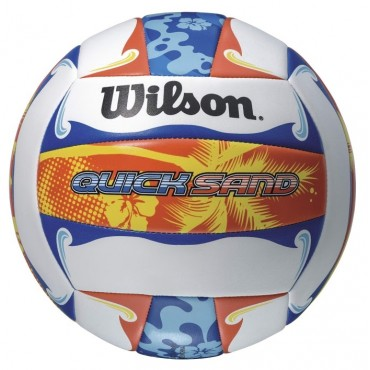 Мяч волейбольный Wilson AVP Quicksand