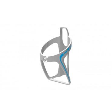 Флягодержатель Cube HPP