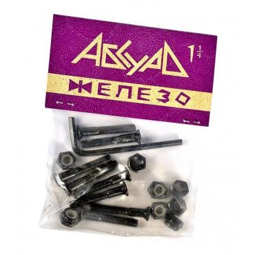 "Абсурд  болты - 1"" 85099"