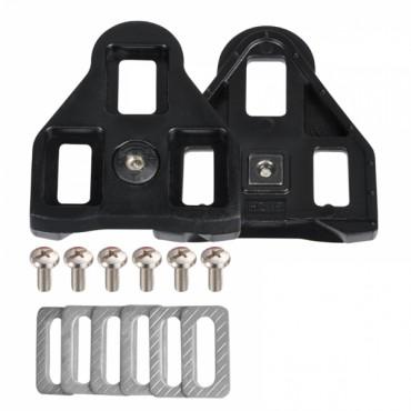 Шипы для контактных педалей Wellgo RC-6