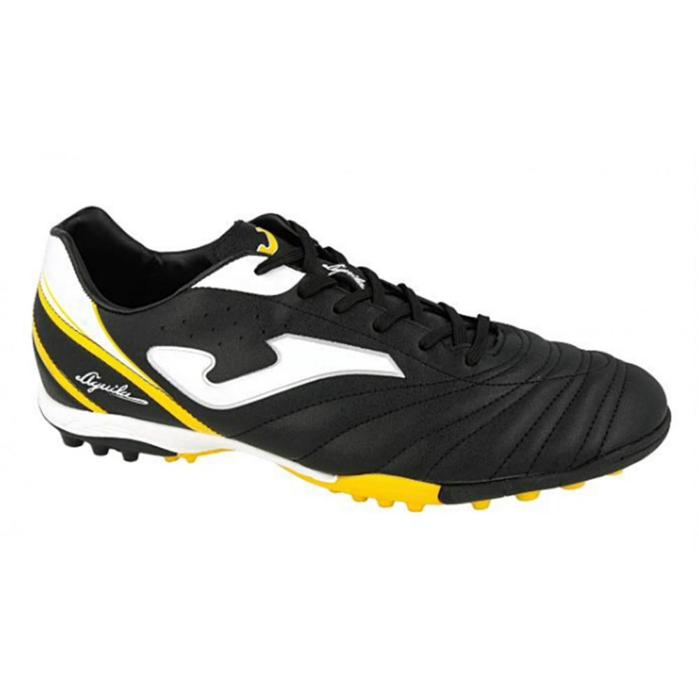 Купить кроссовки Joma мужские Aguila