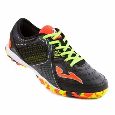 Купить кроссовки мужские Joma Liga 5 701