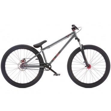 Велосипед Radio Griffin AM - 2016