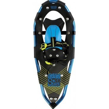 Снегоступы Atlas Spark 20 Boys