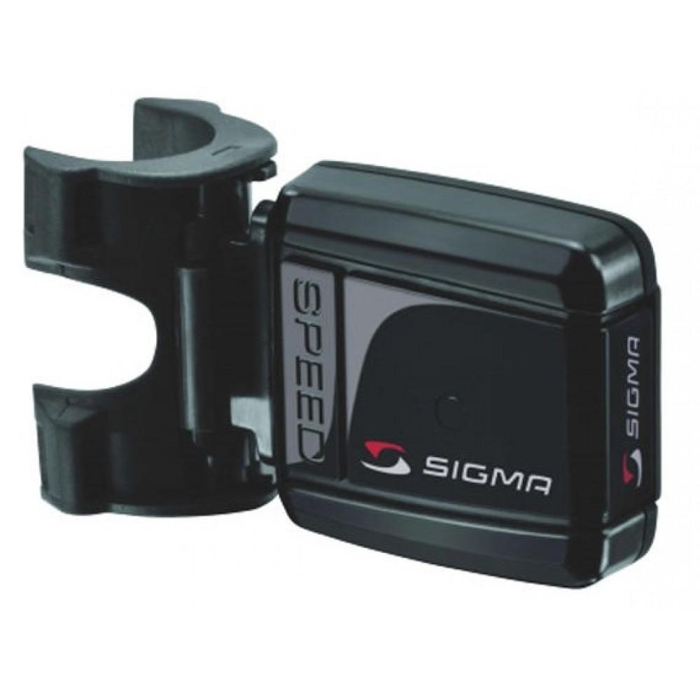 Датчик скорости Sigma Speed STS