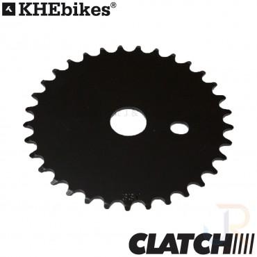 Звезда KHE Clatch 33T
