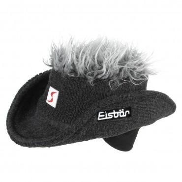 Шапка Eisbar Henry Hat