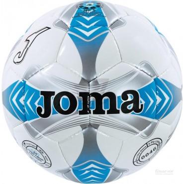 Мяч футбольный Joma Egeo
