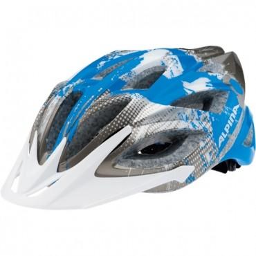 Велошлем Alpina Skid 2.0