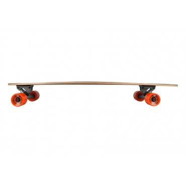 Скейт Fun4U Longboard Waver ARC-4006-16