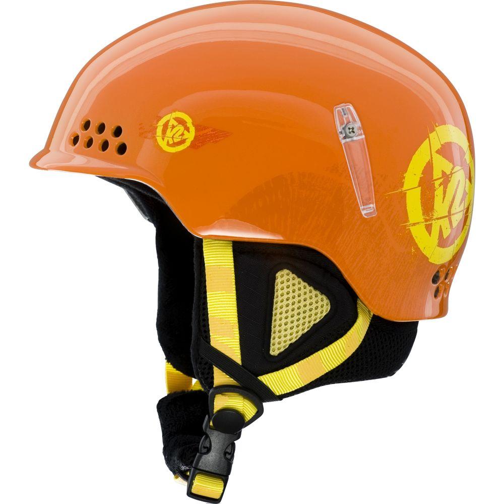 Шлем K2 Illusion 14-15