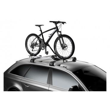 Крепление для велосипеда Thule ProRide 598