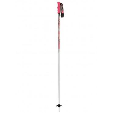 Лыжные палки K2 Style 8