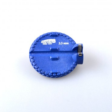 Спицной ключ Super B TB-5506