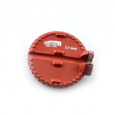 Спицной ключ Super B TB-5507