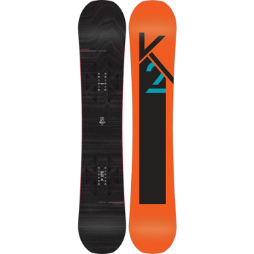 Сноуборд K2 Slayblade (2013- 2014)
