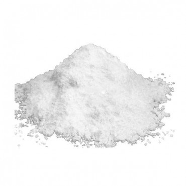 Магнезия Alpidex Chalk Magnesia Powder
