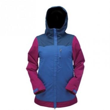 Куртка женская Ride Broadview 15-16