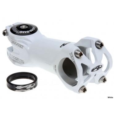 Вынос Answer XC - 110mm white